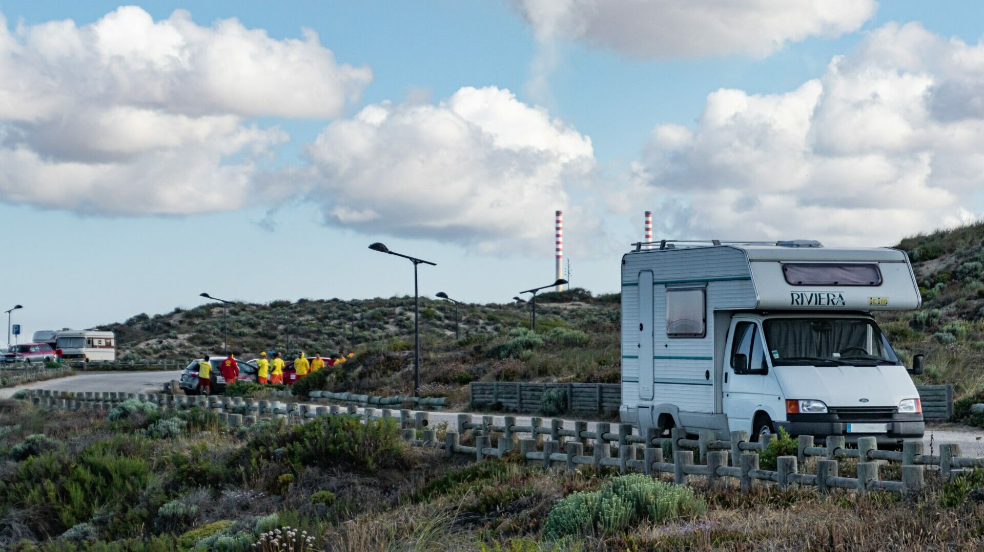 caravanas 5 1 e1629807191698