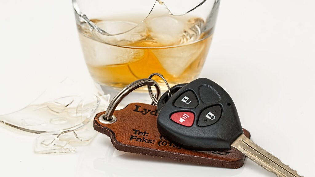 drink driving 808790 1920 e1629966538355