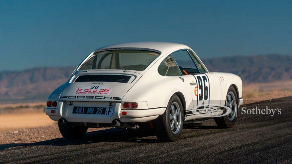 porsche-911-r-1968
