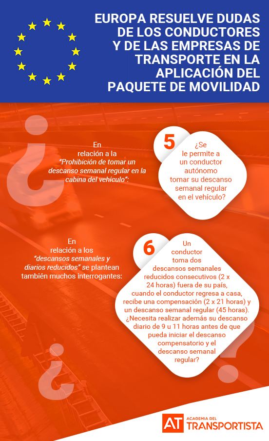 info dudas paquete movilidad 2
