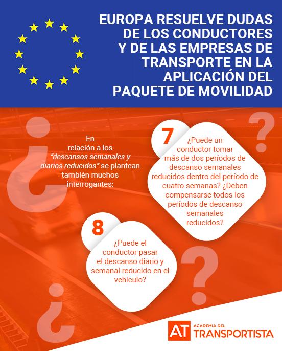 paquete-movilidad-union-europea