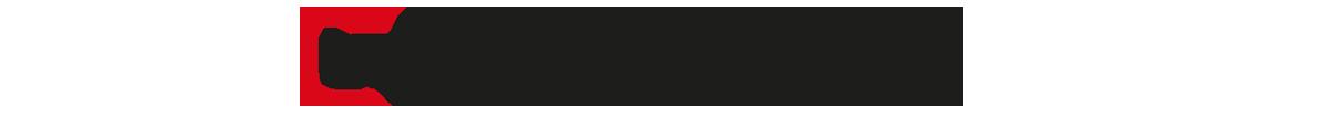 Logo movilidad