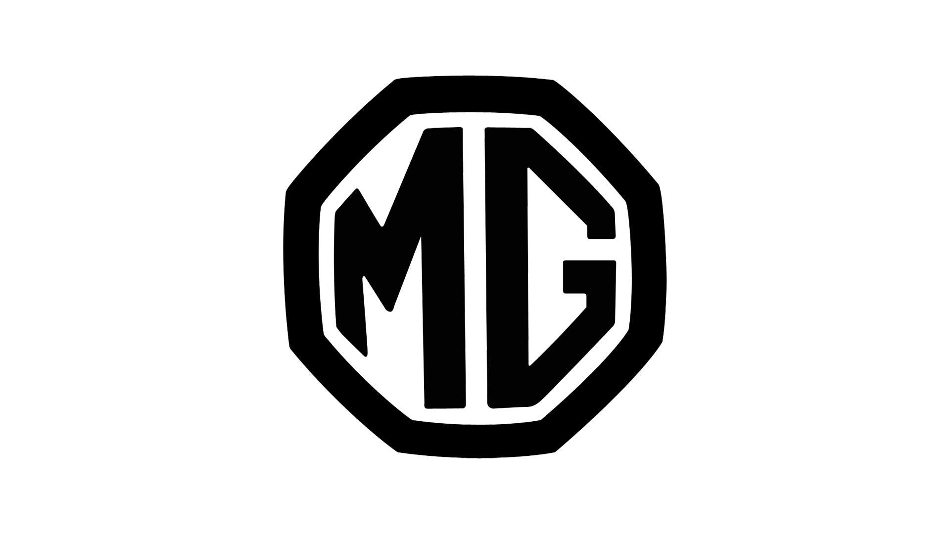 mg-logo-2019