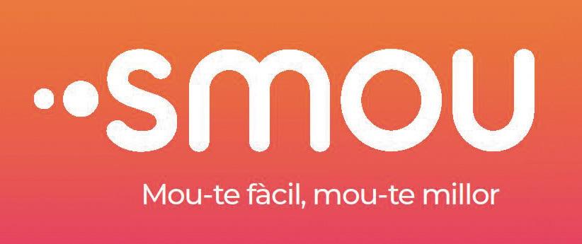 logo smou