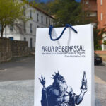 03 Benassal Agua 01