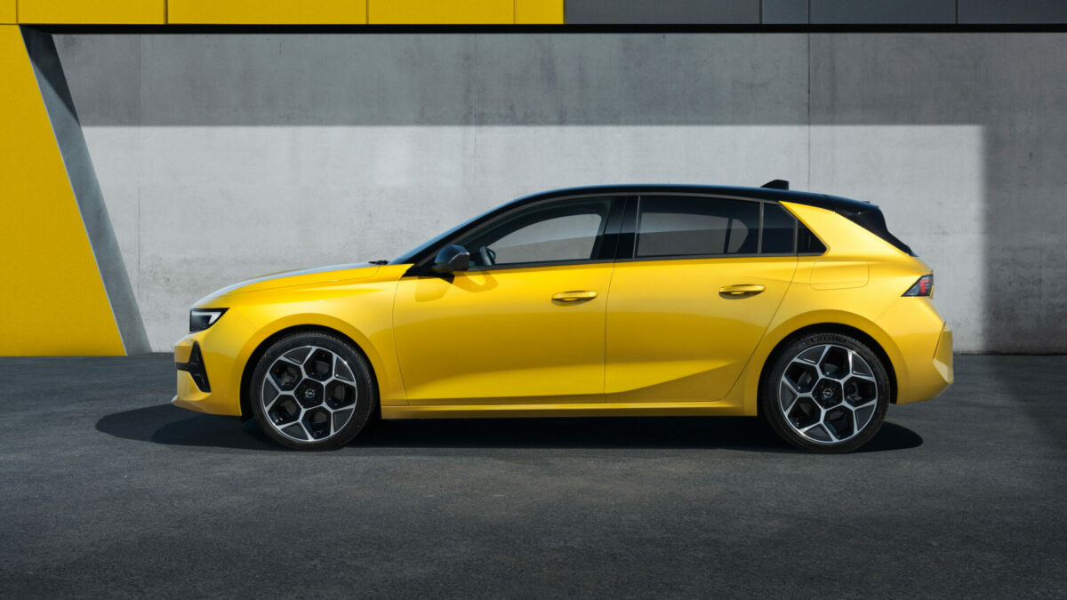 10 Opel Astra 516131 e1630568089413