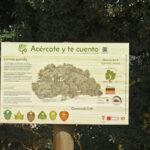 España en cabrio (II), Alt Maestrat - Castellón