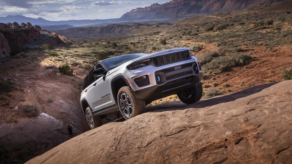 jeep-grand-cherokee-2022