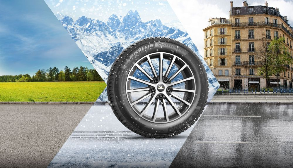 4w 461 tire michelin crossclimate 2 en features and benefits 1 nosignature