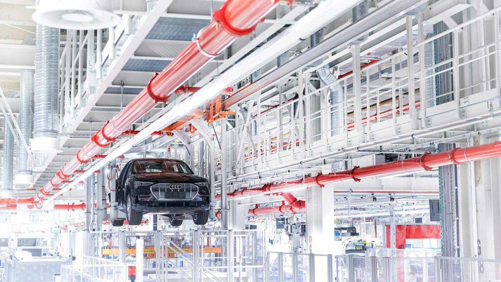 audi-no-producira-motores-combustion-2033