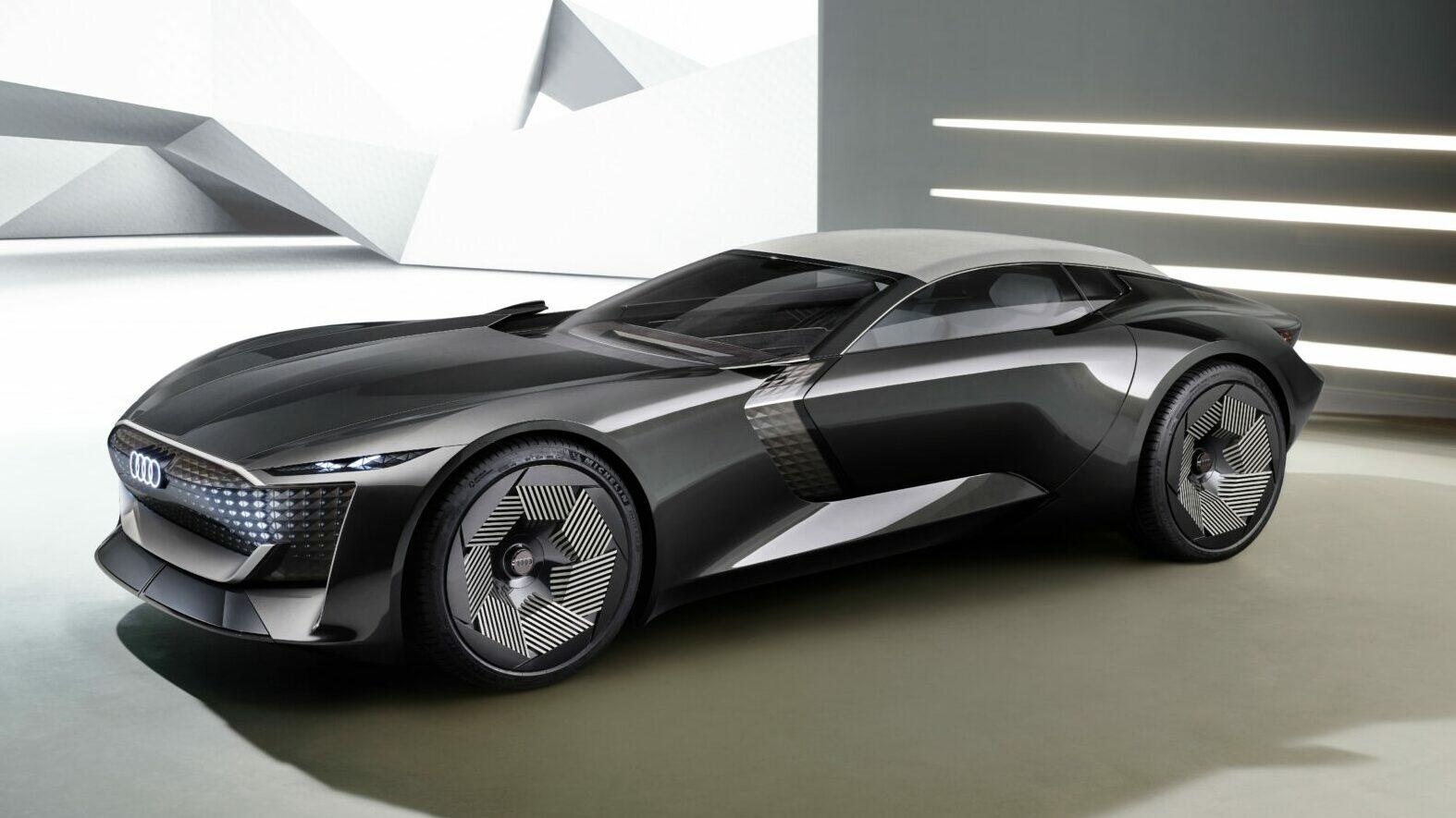 Audi_Skysphere
