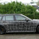 BMW M3 Estate 007 1