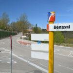 Benassal 02