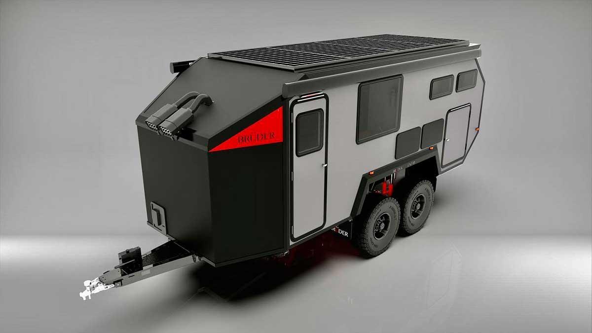 caravana-bruder-exp-8
