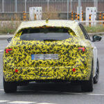 Opel Astra ST 2022 28