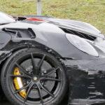 Porsche 992 GT3 RS 9