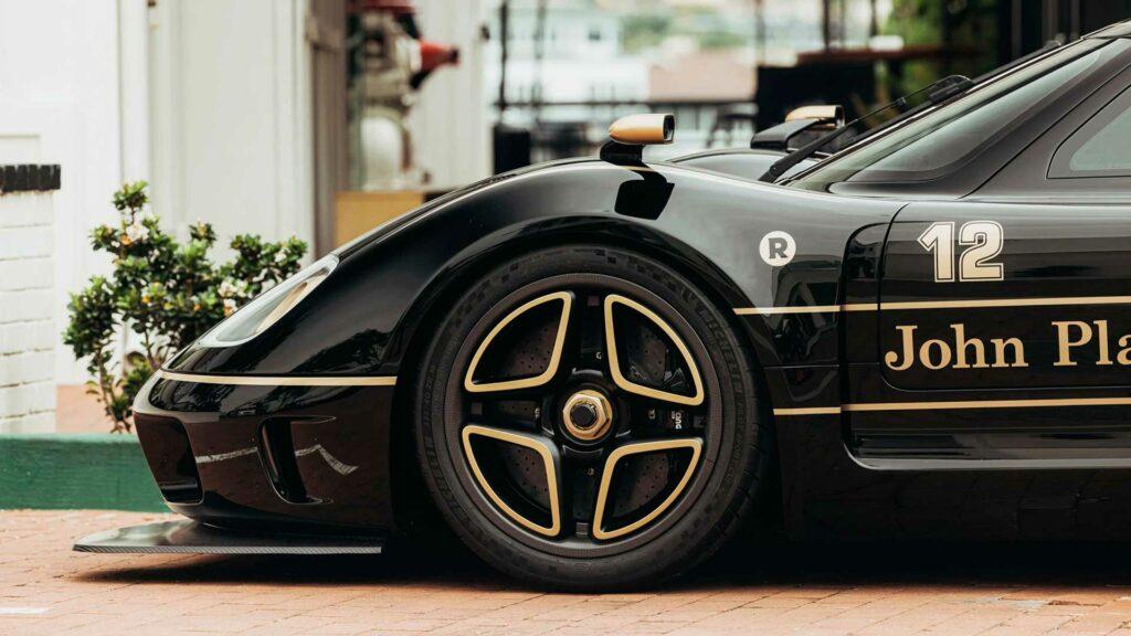 lotus-type-62-2