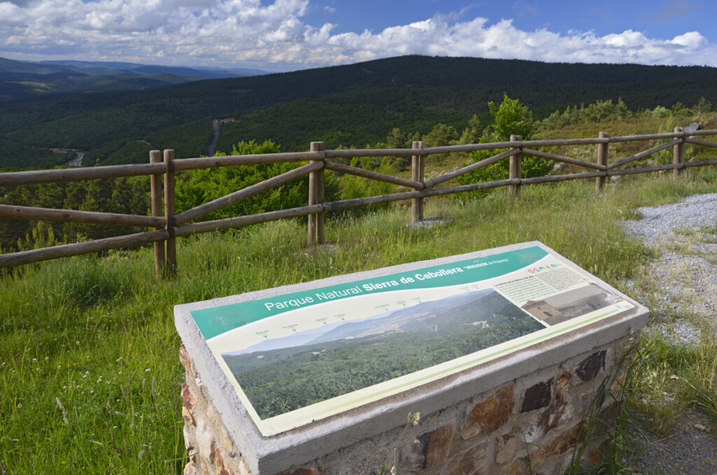 Valle del Iregua