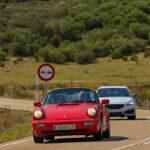 XI Ruta Cantabria