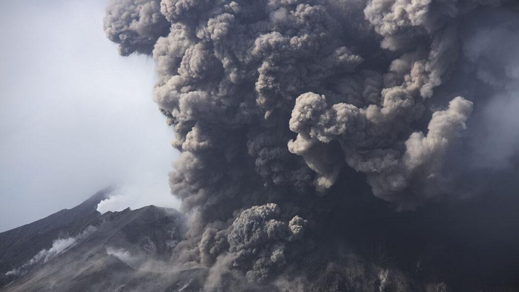 ceniza-volcan