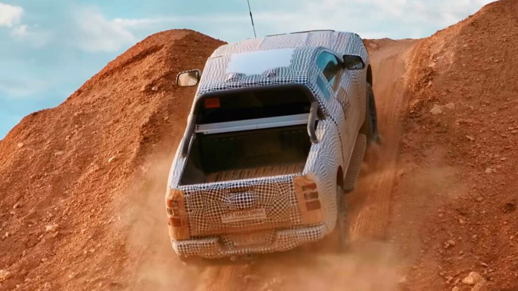 ford-ranger-2022