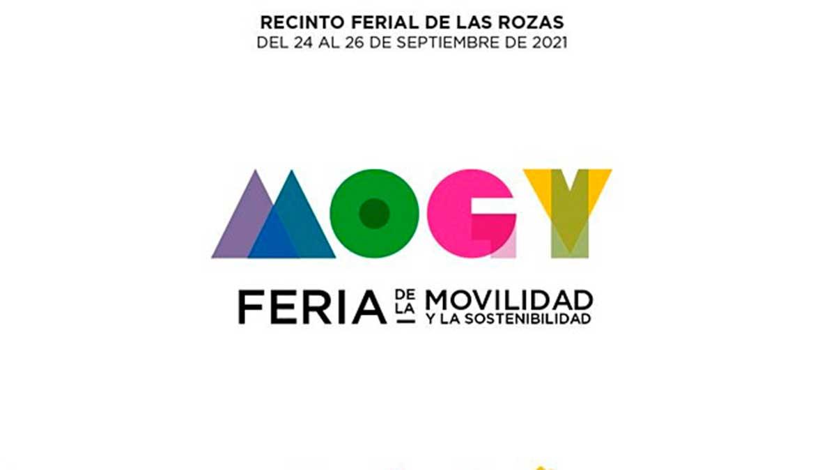 mogy-feria-movilidad