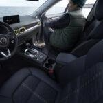 Mazda CX-5 Newground