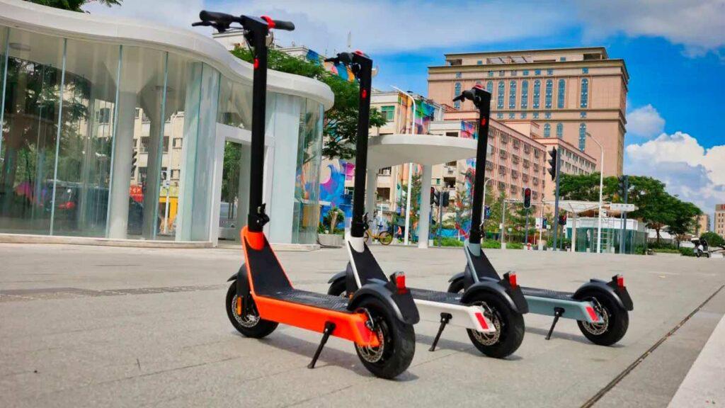 patinete-electrico-100-km-autonomia