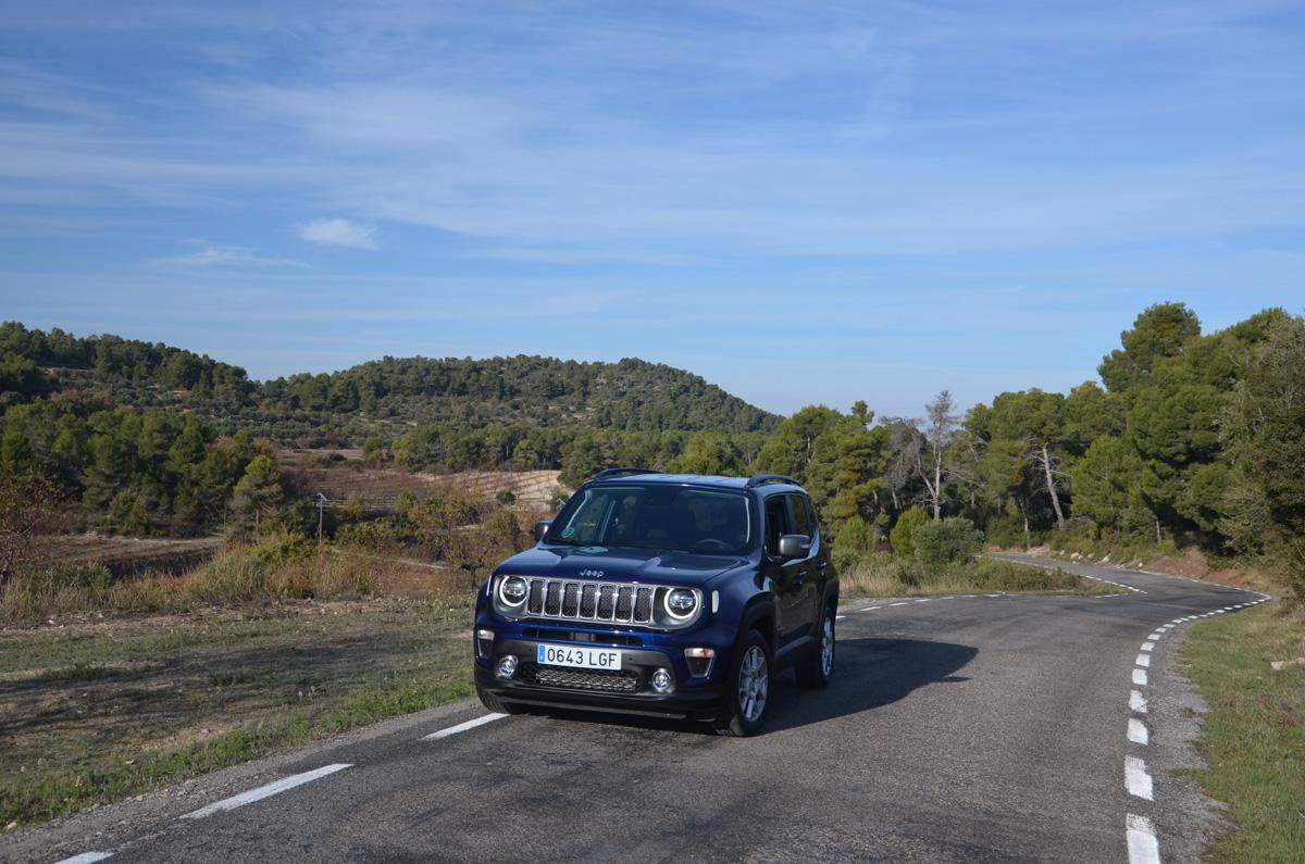 Ruta gastro Lleida