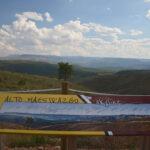 03 Teruel Alto Maestrazgo A 1702 Ruta silencio 05