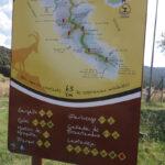 07 Teruel Alto Maestrazgo A 1702 Ruta silencio 31