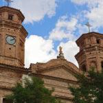 13 Teruel Alto Maestrazgo A 1702 Ruta silencio 66
