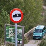 Una ruta por La Rioja rural y jurásica