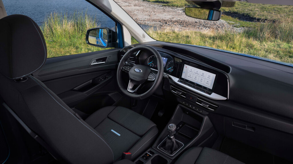 ford-tourneo-connect-2022