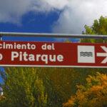 20 Pitarque 02