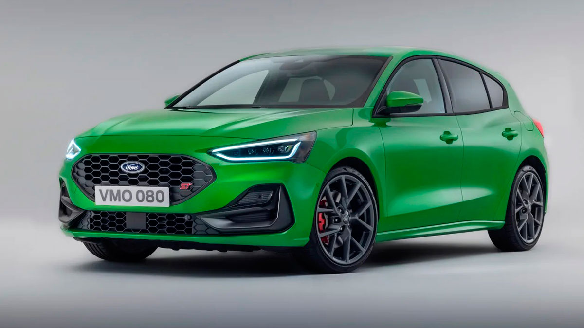 ford-focus-st-2022