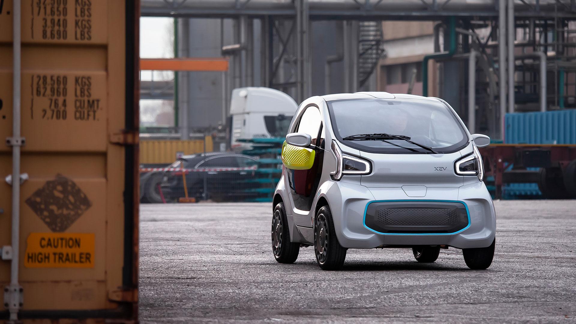 yoyo-vehiculo-electrico-3d