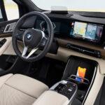 BMW Serie 2 Active Tourer