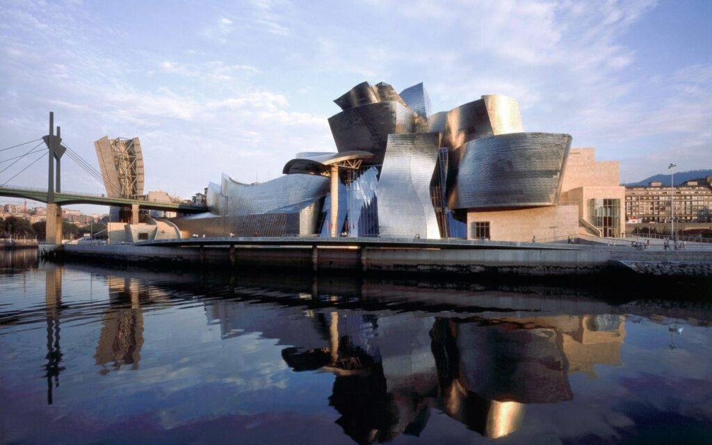 A partir de 2023, el centro de Bilbao tendrá Zona de Bajas Emisiones