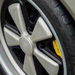 Porsche 911 Theon Design