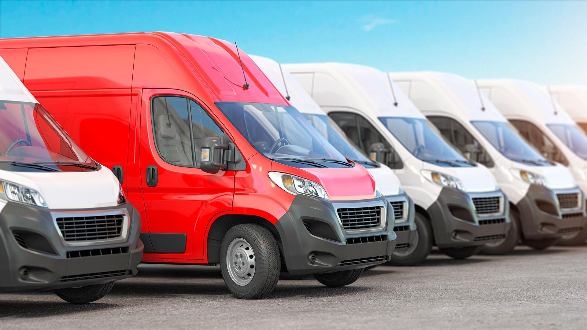 consejos-seguridad-furgonetas