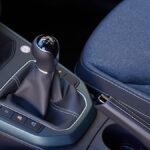 Seat Arona X-Perience 2021
