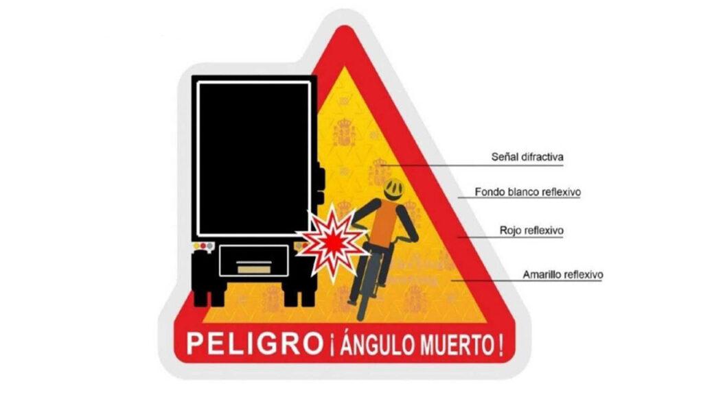 señal_angulo_muerto_DGT