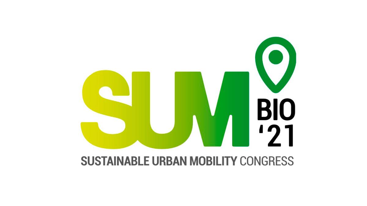movilidad-sum-bilbao-2021