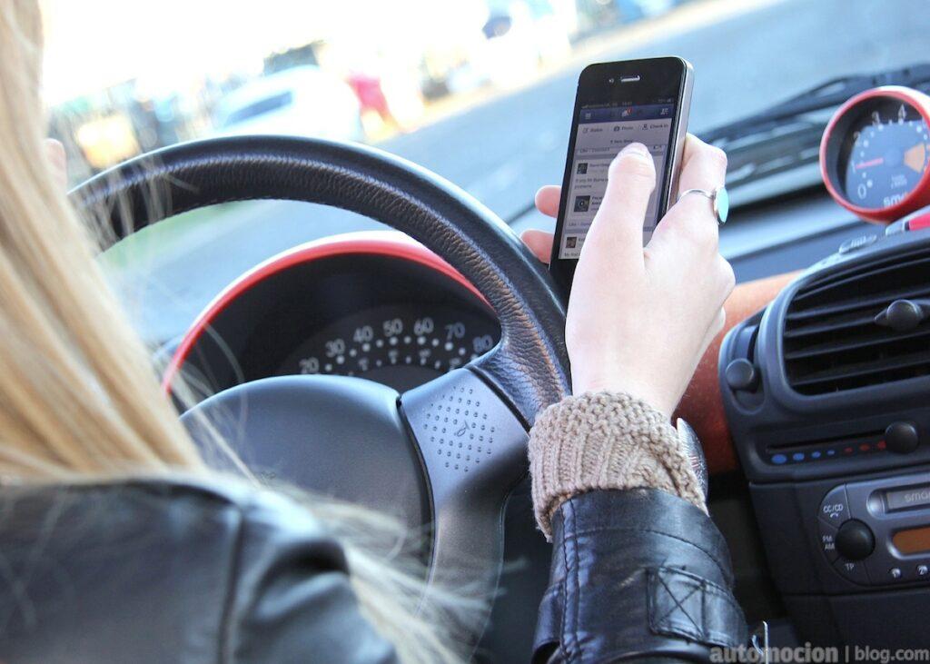 El Congreso aprueba la nueva Ley de Tráfico, ¿qué cambios podemos esperar?